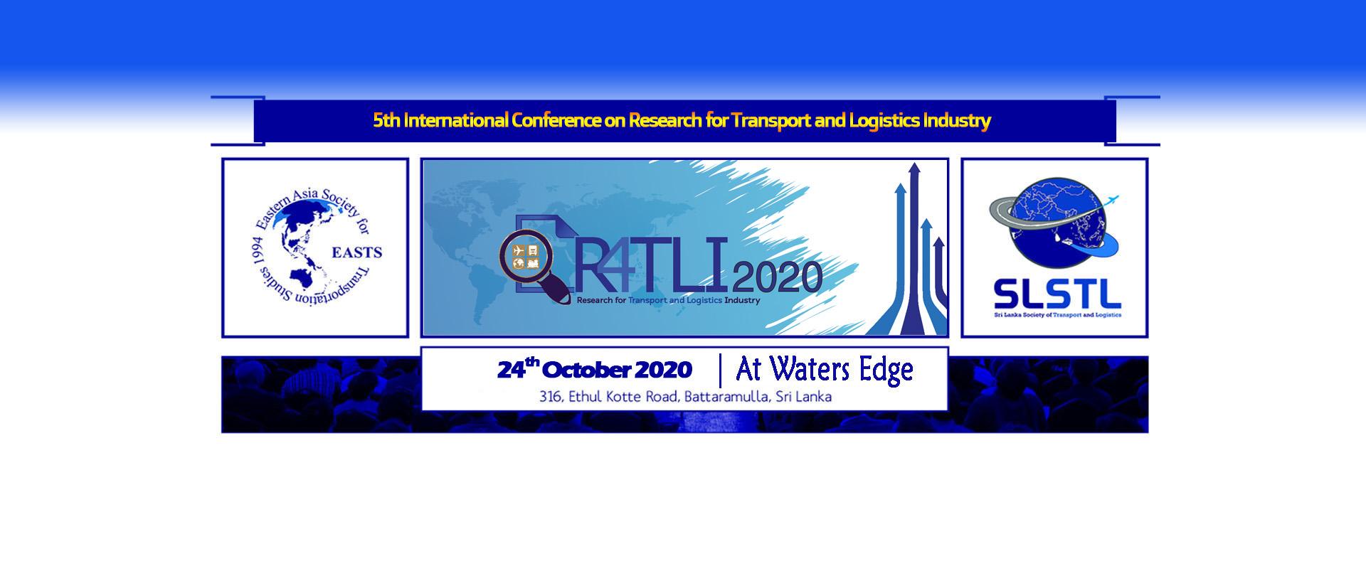 R4TLI 2020 – 2
