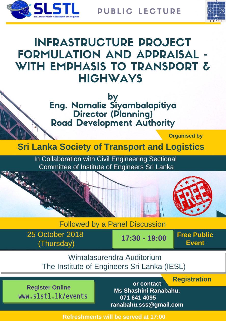 SLSTL Seminar NS 6 2018 10 11