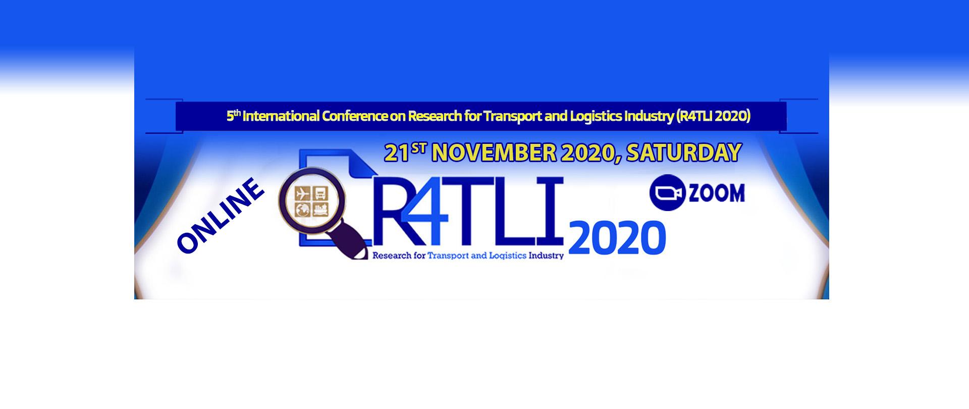 R4TLI 2020 – 3